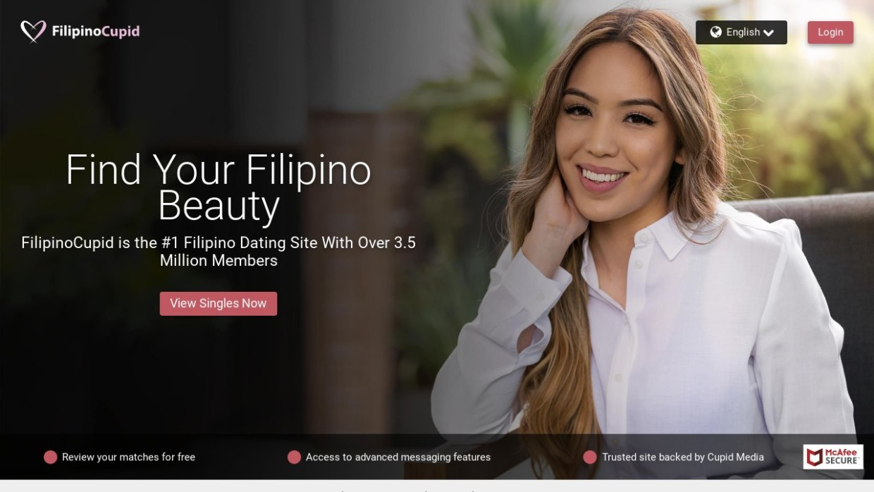 Filipino Cupid Review Post Thumbnail